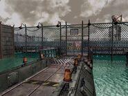 Dock - ST600 00005