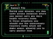 Support file (dc2 danskyl7) (8)