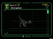 Oviraptor (dc2 danskyl7) (1)