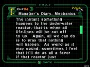 Manager's diary, mechanics (dc2 danskyl7) (3)