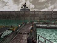 Dock - ST600 00004