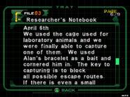Researcher's notebook (dc2 danskyl7) (6)