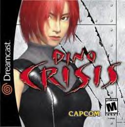 File:Dinocrisisbox.jpg