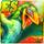 ES New Super