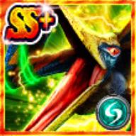 SS Pteranodon
