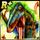 R Troodon