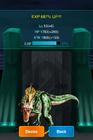 DD-10 upgrade DNA Rare Cryolopho 50%