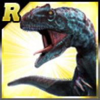 File:Allosaurus R.jpg