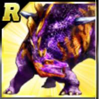 File:Kentosaurus r.jpg