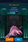 Rare Spinosaurus upgraded with DD-10
