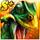SR Utharaptor