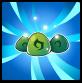 File:Mysterious Unripe Bean.jpg