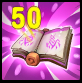 File:Lv Scroll 50.jpg