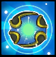 File:Magic Energy Ball.jpg