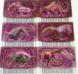 Dinosaurios ley 6.jpeg