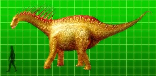 Archivo:Amargasaurus..jpg