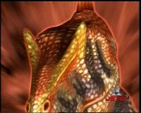Saurophaganax transformacion.jpg