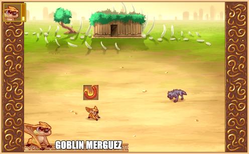 File:Goblin Merguez Use.png