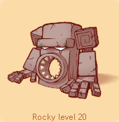 File:Rocky dark hole.png