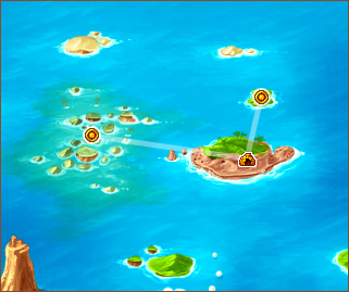 File:Coral Mines.png