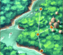 Sinister Path