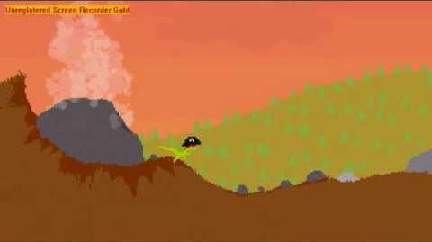 Dino Run All Super eggs-1