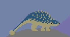 File:A ankylosaurus.png