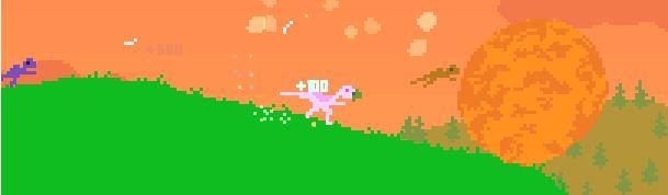 File:Lizard fun.jpg