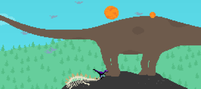 File:Spotted dino.png