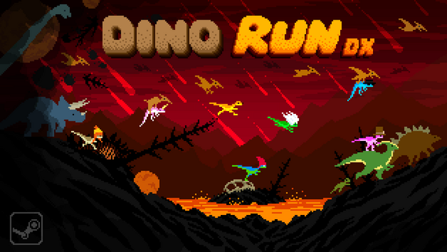 File:Dino Run DX.png