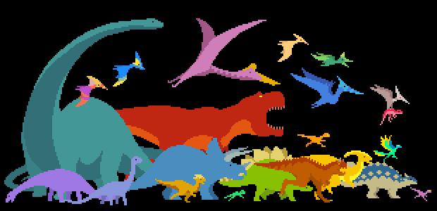 File:Dino Run 2.png