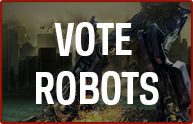 File:Voterobots.png