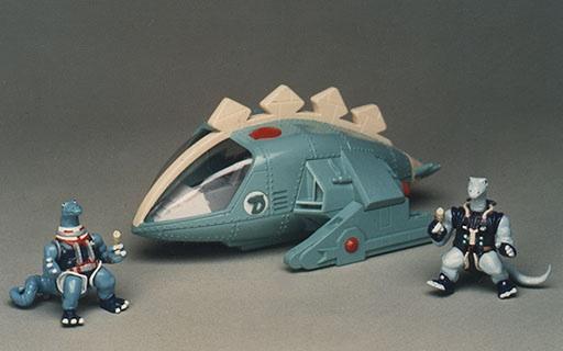 File:Stego's ship.jpg
