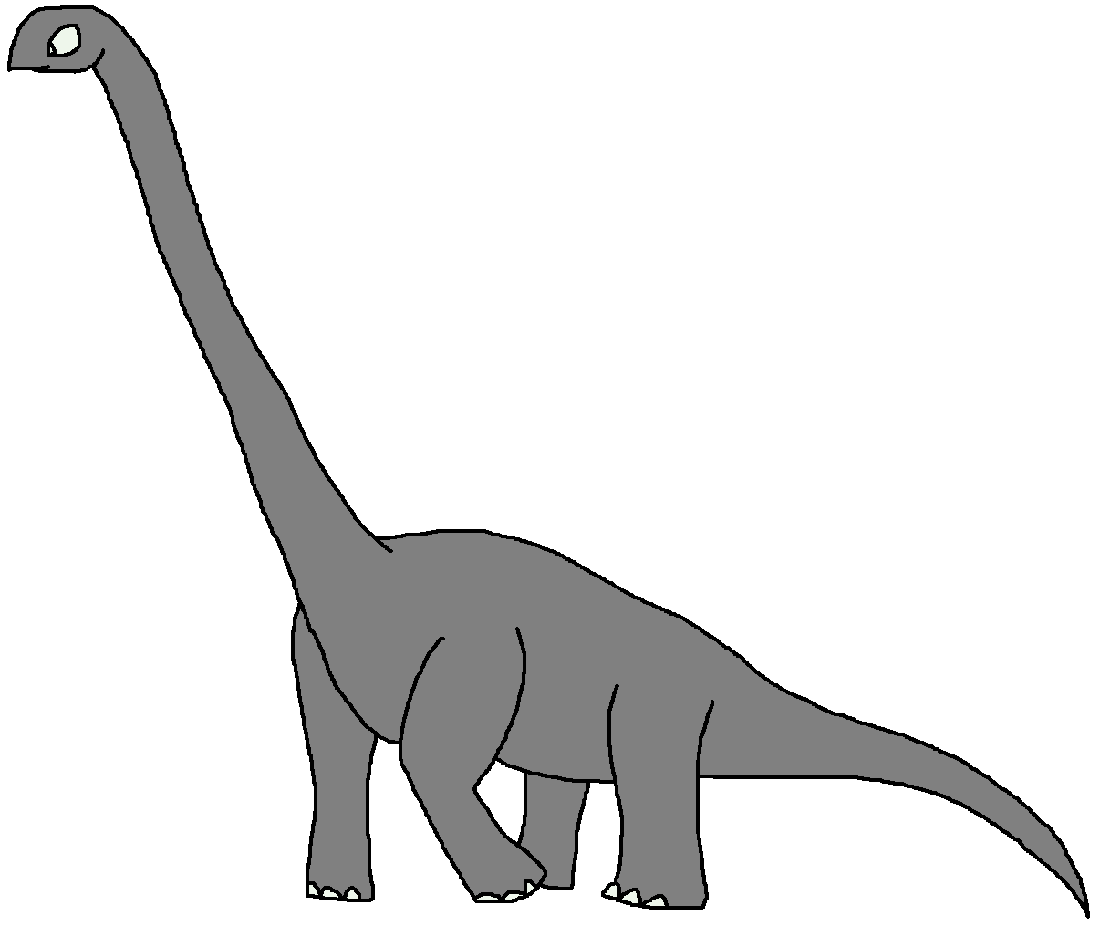 Zigongosaurus   Dinosaur Pedia Wikia   FANDOM powered by Wikia