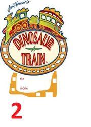Dinosaur-train the movie-2