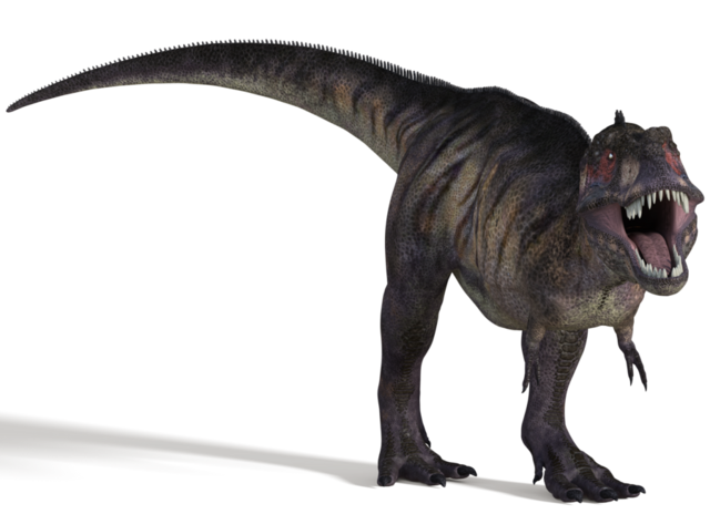 File:Tyrannosaurus 01 by 2ndecho-d55j271.png