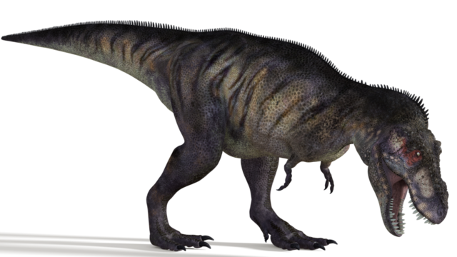 File:Tyrannosaurus 02 by 2ndecho-d55j2dv.png