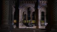 Archaeopteryx1