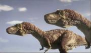 Alectrosaurus 4