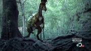Cryolophosaurus 7