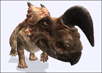 File:Na einiosaur hzoom.jpg