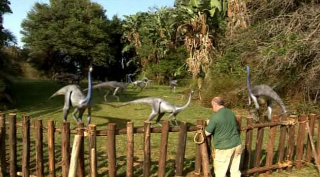 File:Ornithomimus.jpg