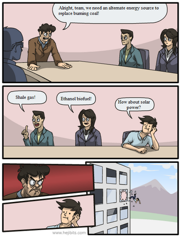 File:Boardroom Suggestions.png