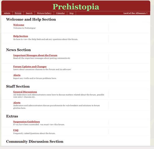 File:Prehistopia.png