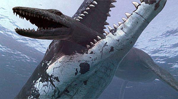 File:Predator-x-2.jpg