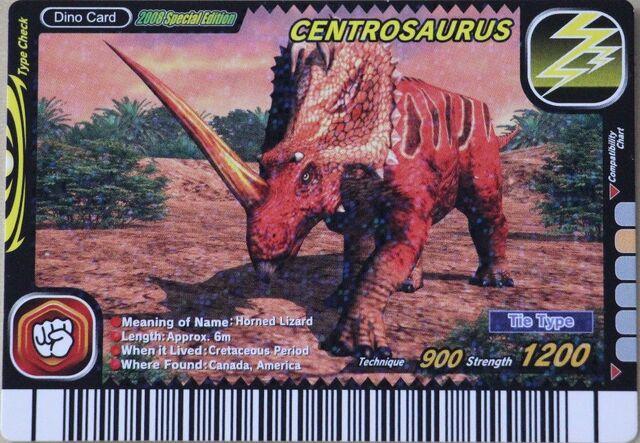 File:Centrosaurus Card 2.jpg