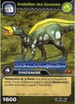 032-100-anatotian-des-sommets