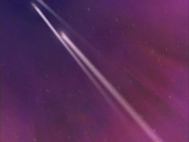 File:Dynamic Galaxy.jpg