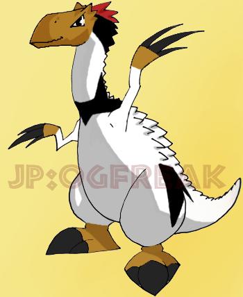 File:Therizinosaurus chibi.PNG