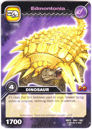 File:Edmontonia TCG Card.jpeg